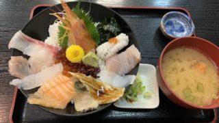 岸和田市にある漁師家 幸