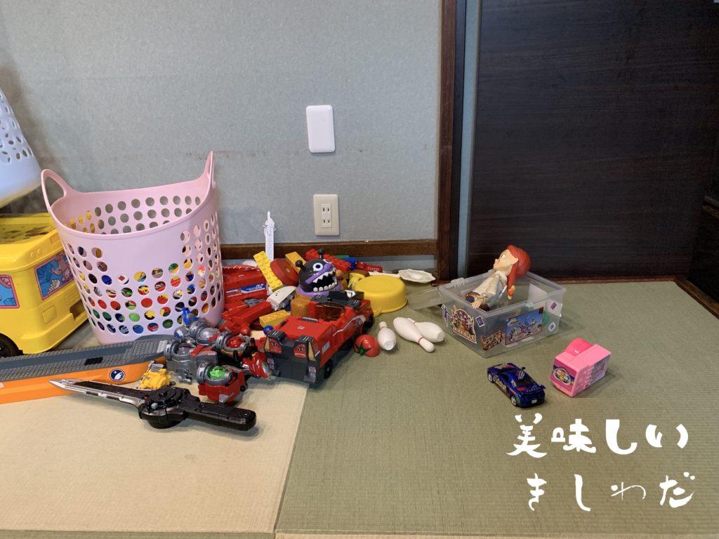 岸和田市にある彩鳥屋てっちゃん